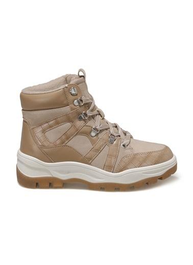 Kinetix Sneakers Bej
